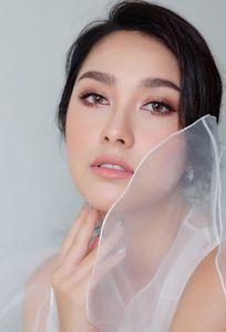 Shes Jolie chuyên Trang điểm cô dâu tại TP Hồ Chí Minh - Marry.vn