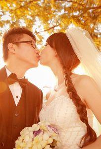 Áo cưới Quang Hiếu chuyên Chụp ảnh cưới tại Tỉnh Gia Lai - Marry.vn