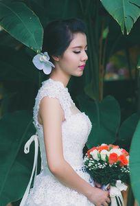 KAZE chuyên Trang phục cưới tại Thành phố Cần Thơ - Marry.vn