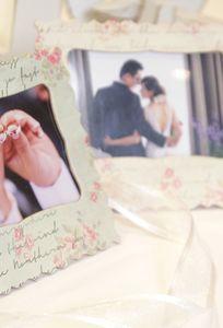 Fairy Corner chuyên Quà cưới tại Thành phố Hồ Chí Minh - Marry.vn