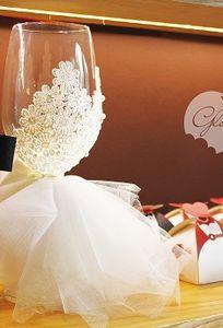 Glorybites Chocolate chuyên Quà cưới tại Hà Nội - Marry.vn