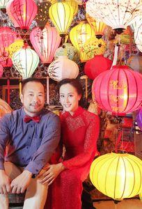 Hà Vy Wedding & Studio chuyên Chụp ảnh cưới tại Thành phố Đà Nẵng - Marry.vn