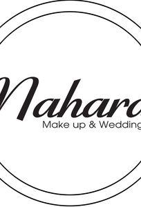 Nahara Makeup & Wedding chuyên Trang phục cưới tại Đà Nẵng - Marry.vn
