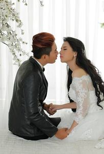Siêu thị áo Cưới Online chuyên Trang phục cưới tại TP Hồ Chí Minh - Marry.vn