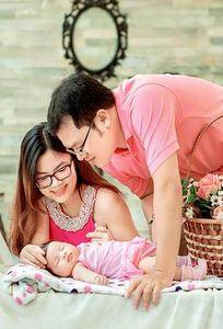 Yuki Studio chuyên Chụp ảnh cưới tại TP Hồ Chí Minh - Marry.vn