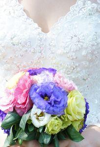 Áo cưới Thanh Thanh chuyên Trang phục cưới tại TP Hồ Chí Minh - Marry.vn