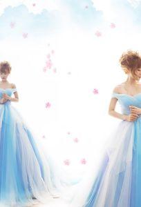 Huynh Thanh Tung's Studio chuyên Trang phục cưới tại  - Marry.vn