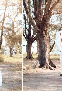 Studio áo cưới Đăng Khoa chuyên Chụp ảnh cưới tại Thành phố Cần Thơ - Marry.vn