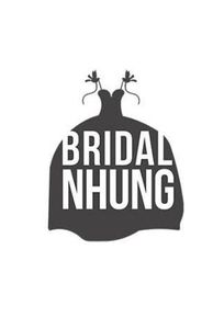 Nhung Bridal chuyên Chụp ảnh cưới tại Đà Nẵng - Marry.vn