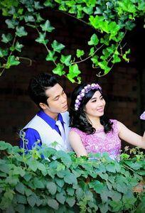 Studio Đăng Khoa chuyên Chụp ảnh cưới tại Thành phố Cần Thơ - Marry.vn
