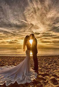 VERA Studio chuyên Chụp ảnh cưới tại TP Hồ Chí Minh - Marry.vn