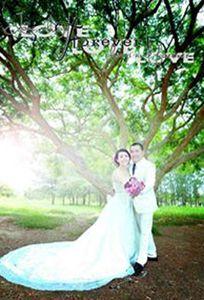 Hạnh Phúc Studio - Cần Thơ chuyên Chụp ảnh cưới tại Thành phố Cần Thơ - Marry.vn