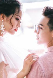 Palatino Studio chuyên Chụp ảnh cưới tại Hà Nội - Marry.vn