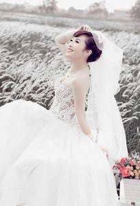 Venus Wedding Bridal chuyên Chụp ảnh cưới tại Hải Phòng - Marry.vn