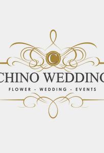 Chino Wedding chuyên Hoa cưới tại  - Marry.vn