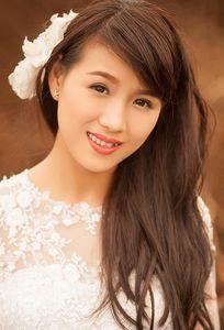Anh Phước Wedding Studio chuyên Chụp ảnh cưới tại Tỉnh Quảng Nam - Marry.vn