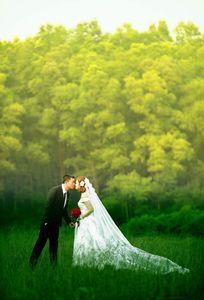 Việt Phượng Thái Nguyên chuyên Chụp ảnh cưới tại Thái Nguyên - Marry.vn