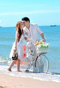 Studio áo cưới Hạnh Phúc - Tây Ninh chuyên Chụp ảnh cưới tại Tỉnh Phú Yên - Marry.vn