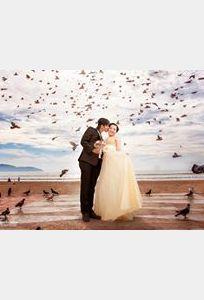Nguyễn Thành Studio-Lab chuyên Chụp ảnh cưới tại Tỉnh Hoà Bình - Marry.vn