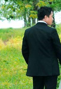 Studio áo cưới Hoàng Dung chuyên Chụp ảnh cưới tại Tỉnh Bình Phước - Marry.vn