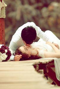 Thảo Studio chuyên Chụp ảnh cưới tại Tỉnh Điện Biên - Marry.vn