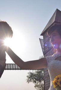 L3 Studio chuyên Chụp ảnh cưới tại Tỉnh Điện Biên - Marry.vn