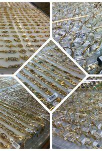 Nhẫn cưới Vàng Hoàng Phương chuyên Nhẫn cưới tại Thành phố Hải Phòng - Marry.vn