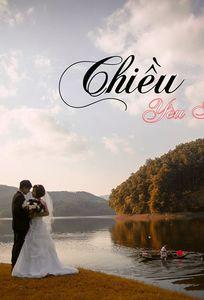 Áo cưới Hải Hoa chuyên Chụp ảnh cưới tại Thái Nguyên - Marry.vn