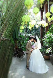 Angel Đặng chuyên Chụp ảnh cưới tại Tỉnh Kiên Giang - Marry.vn