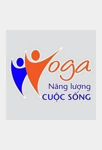 Yoga - Năng lượng cuộc sống chuyên Dịch vụ khác tại  - Marry.vn