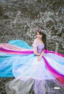Make up chuyên nghiệp chuyên Trang điểm cô dâu tại TP Hồ Chí Minh - Marry.vn