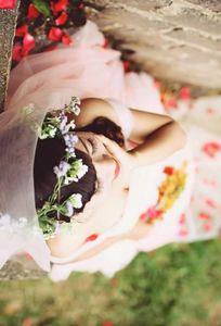 Áo cưới Phượng chuyên Chụp ảnh cưới tại Tỉnh Vĩnh Phúc - Marry.vn