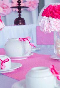 Thiên Ngân Wedding Planner chuyên Wedding planner tại Tỉnh Bình Thuận - Marry.vn