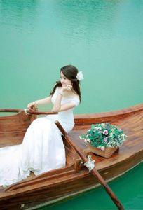 Mimoza Studio chuyên Chụp ảnh cưới tại Tỉnh Vĩnh Phúc - Marry.vn
