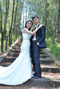 Áo cưới Hoàng Kim Dung chuyên Chụp ảnh cưới tại Tỉnh Quảng Nam - Marry.vn