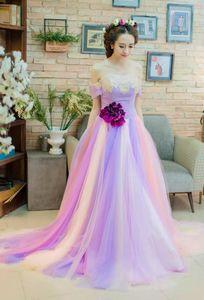 Yuri Bridal chuyên Trang phục cưới tại Thành phố Hồ Chí Minh - Marry.vn