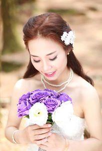 Thuận Minh Studio chuyên Chụp ảnh cưới tại Bắc Giang - Marry.vn