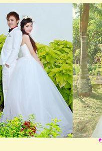 Áo Cưới Nguyễn Bắc chuyên Chụp ảnh cưới tại Tỉnh Kiên Giang - Marry.vn