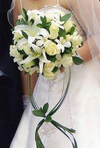 Flowers Shop Phương Thủy chuyên Hoa cưới tại Tỉnh Quảng Ngãi - Marry.vn
