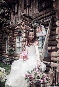 Fươnq Studio chuyên Chụp ảnh cưới tại Tỉnh Hà Tĩnh - Marry.vn