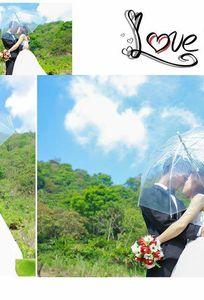 Khánh Studio chuyên Chụp ảnh cưới tại Tỉnh Hà Tĩnh - Marry.vn