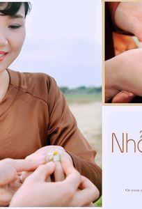 Ngọc An Studio chuyên Chụp ảnh cưới tại Thanh Hóa - Marry.vn