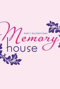 Memory House chuyên Dịch vụ khác tại Tỉnh Hưng Yên - Marry.vn