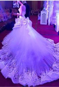 Lucias Bridal Dress chuyên Trang phục cưới tại TP Hồ Chí Minh - Marry.vn