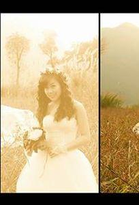 Romantic Wedding Studio chuyên Chụp ảnh cưới tại Tỉnh Ninh Bình - Marry.vn