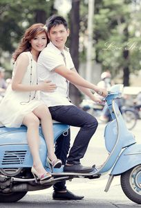 Studio Như Ý chuyên Chụp ảnh cưới tại Tỉnh Đồng Tháp - Marry.vn