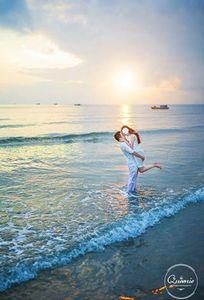 Queenie Bridal chuyên Trang phục cưới tại Hà Nội - Marry.vn