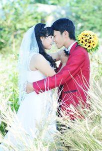 Studio áo cưới Nguyễn Tài chuyên Chụp ảnh cưới tại Tỉnh Yên Bái - Marry.vn