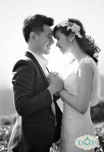 DOF Studio chuyên Chụp ảnh cưới tại  - Marry.vn