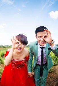 Studio Áo cưới Dũngzoi chuyên Chụp ảnh cưới tại Tỉnh Yên Bái - Marry.vn
